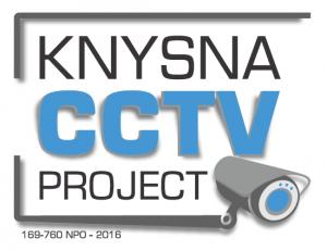 Knysna CCTV Project