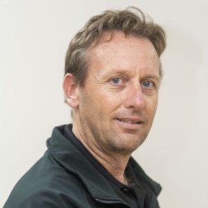 Michael Simon - Allsound Security